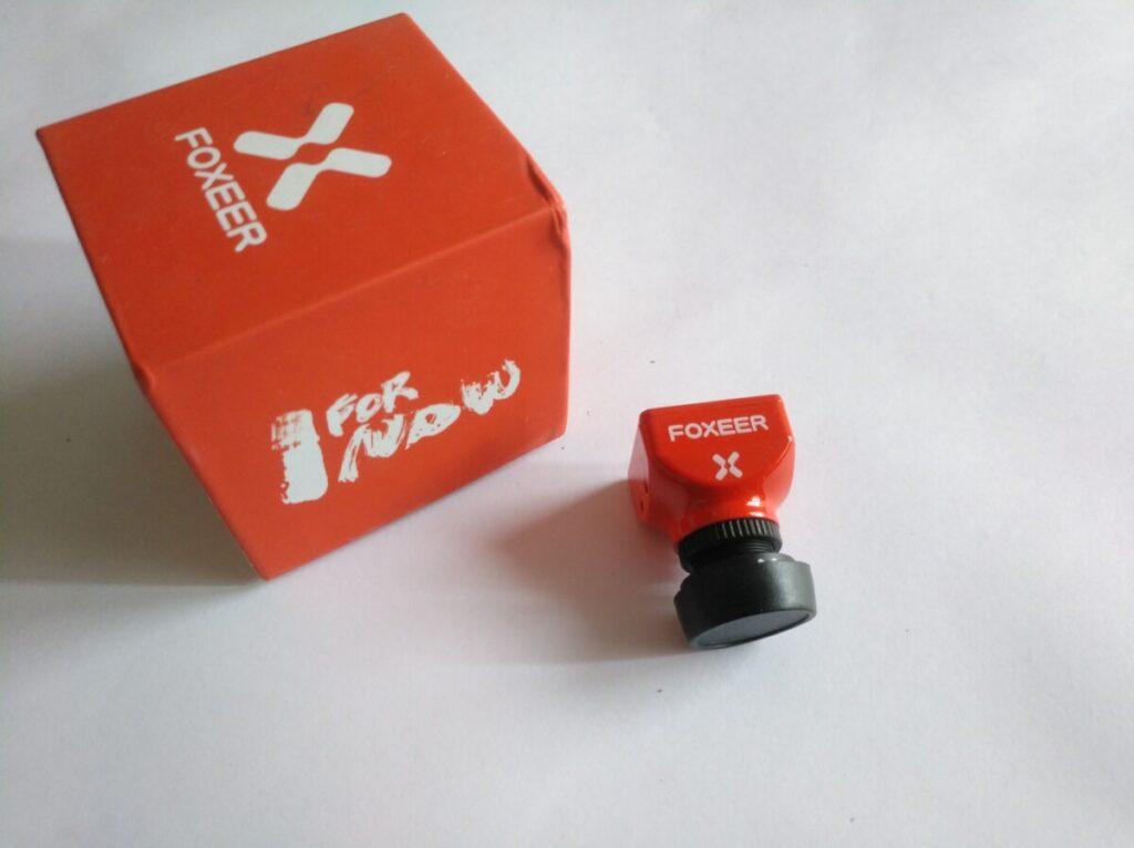 Foxer-Mini-Pro-03
