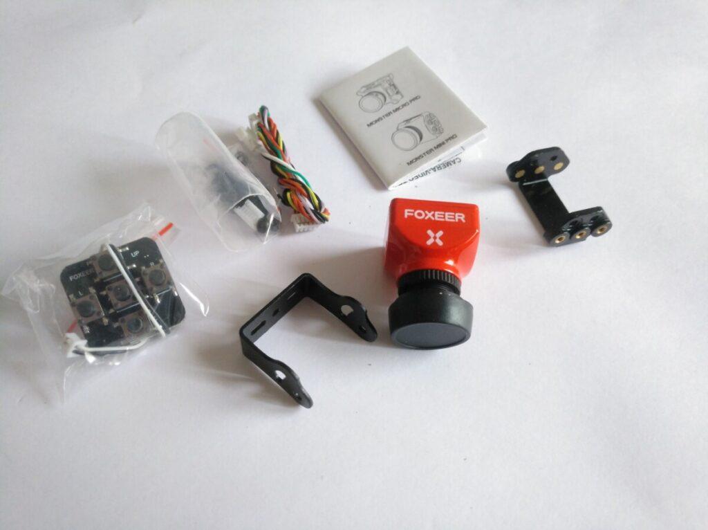 Foxer-Mini-Pro-04