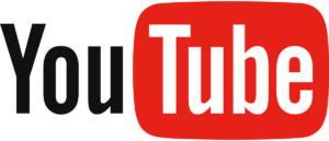 Youtube Transparente